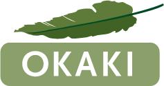 okaki.com